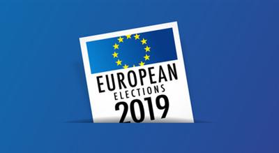 ISTRUZIONI PER LA PRESENTAZIONE E L'AMMISSIONE DELLE CANDIDATURE ELEZIONI EUROPEE