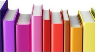 Bando libri di testo scuola secondaria di primo grado a.s. 2019/2020