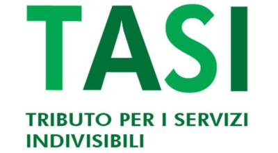Saldo TASI anno 2019