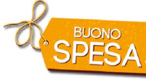 ECCO L'ELENCO AGGIORNATO AL 14.04.2020 DELLE ATTIVITA' COMMERCIALI DI AMOROSI CHE HANNO ADERITO