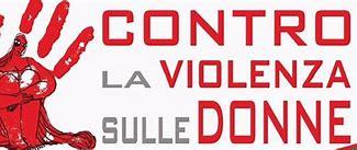 21° Giornata mondiale contro la violenza sulle donne