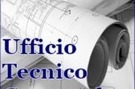 RICHIESTE RILASCIO DOCUMENTAZIONE TECNICO/AMMISTRATIVO